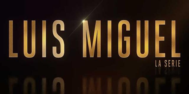 'Luis Miguel: La Serie' llega a Netflix el próximo 23 de abril