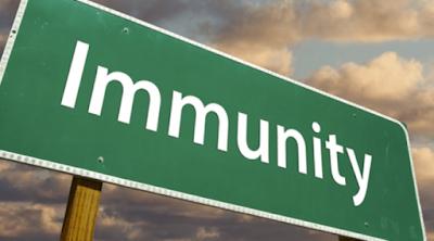 Tingkatkan Sistem Imunisasi Dengan Suplemen Terbaik Elak Jangkitan Penyakit