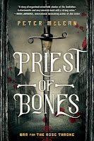https://www.goodreads.com/book/show/37884491-priest-of-bones?ac=1&from_search=true