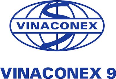Công ty Vinaconex 9