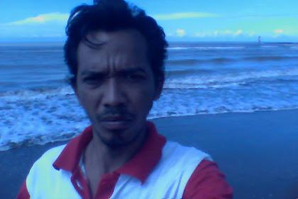 Kumpulan Gambar Selfie Gewoz