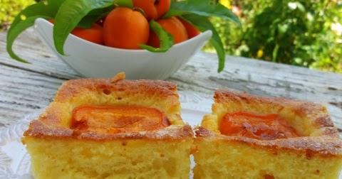 Cocinando para ellos coca de albaricoques - Cocinando para ellos ...