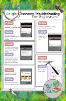 Google Classroom Troubleshooting for Beginners