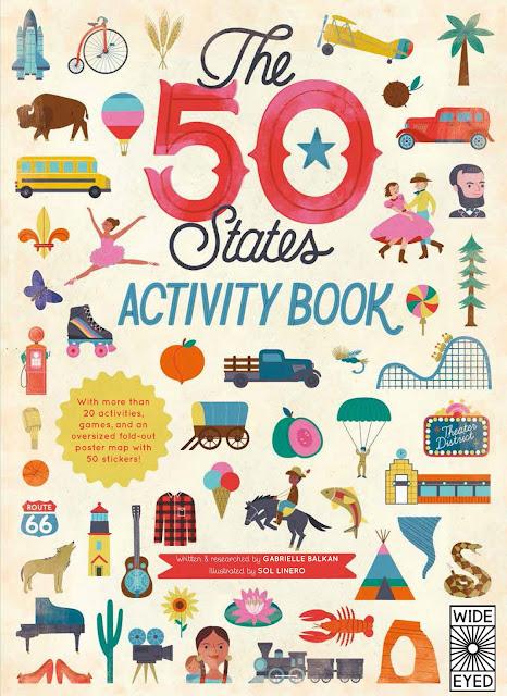https://www.quartoknows.com/books/9781847808622/The-50-States-Activity-Book.html