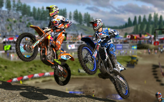 mxgp2, the official motocross videogame, fim motocross, juego de motos, juego de carreras, 18 circuitos, motocross, juego de motocross, mxgp2 ps3, mxgp2 ps4, descargar mxgp2 mega, gameplay mxgp2
