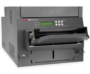 Photo Printer Driver Software Downloads KODAK 8810 Photo Printer Driver Software Downloads