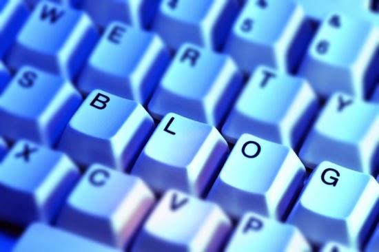 ganar dinero con blogging