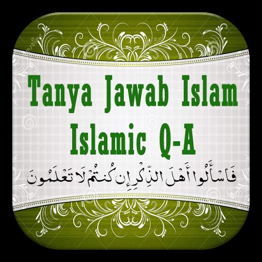 Tanya Jawab Islam (by Daarul Hijrah Technolgy & PISS-KTB
