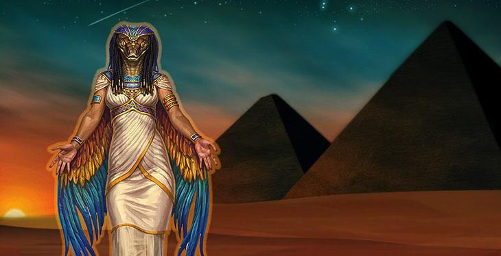 N.Kara, mısır mitolojisi, mitoloji, Nun, Naunet, Mısır su Tanrısı, Mısır mitolojisinde yaratılış, Mısır mitleri, Ra, Ra'yı gökyüzüne taşıyın, Antik mısır efsaneleri,Rahibe