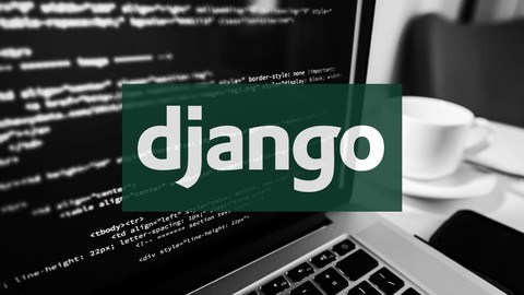 Web Software Development with Django | Game Store App