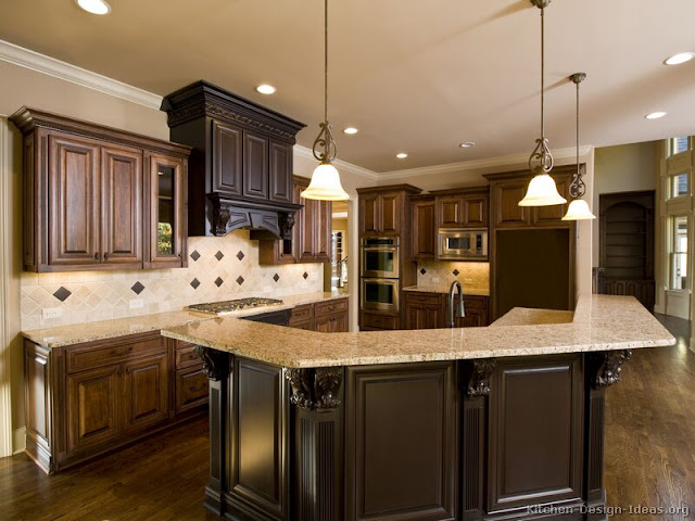 Wood kitchen styles with modern appliances and warm colors Wood kitchen styles with modern appliances and warm colors Wood 2Bkitchen 2Bstyles 2Bwith 2Bmodern 2Bappliances 2Band 2Bwarm 2Bcolors66