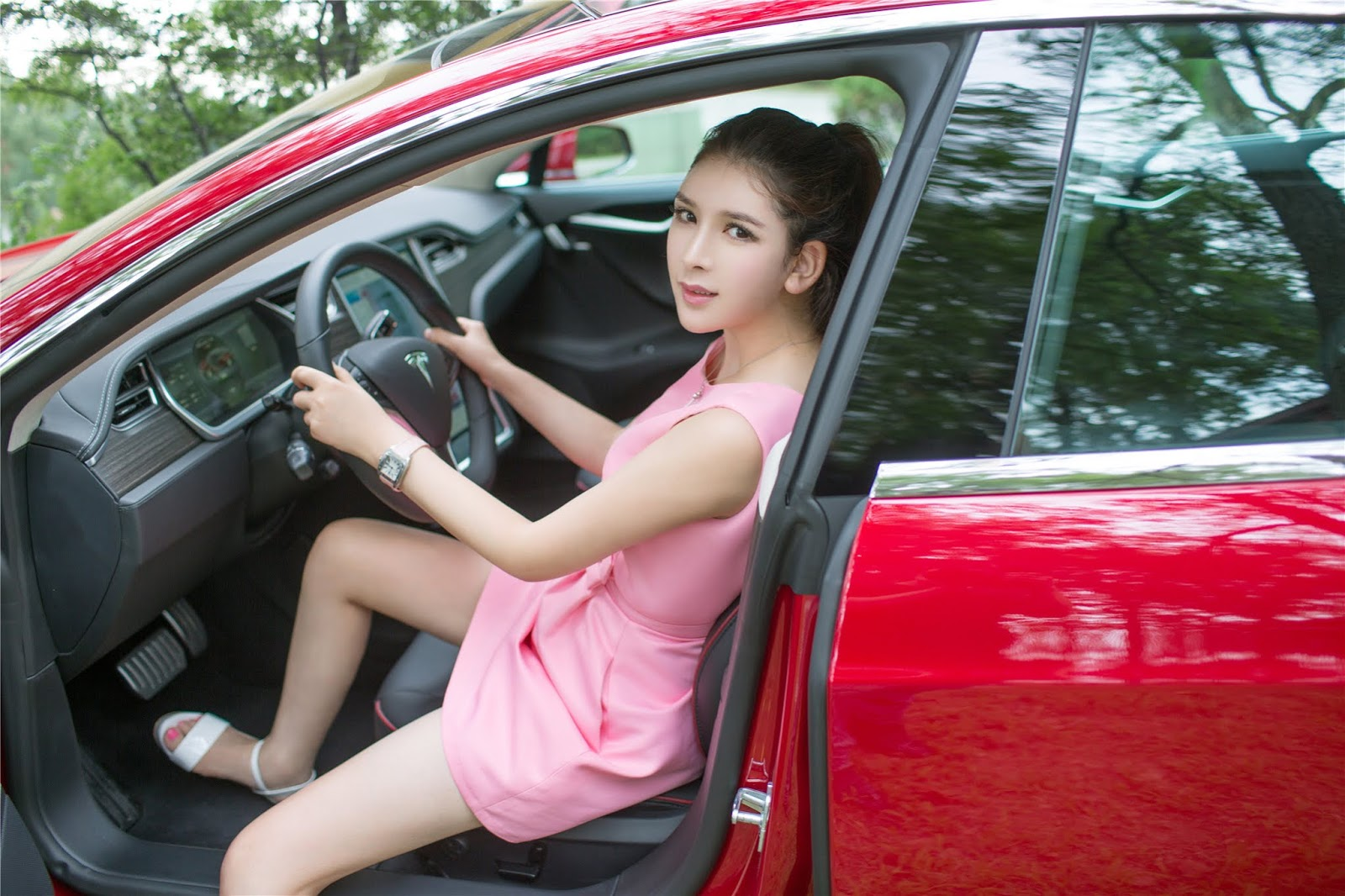 BoolWowGirls%2B%252836%2529 - Li LiSha 李丽莎 Beautiful Nude Model