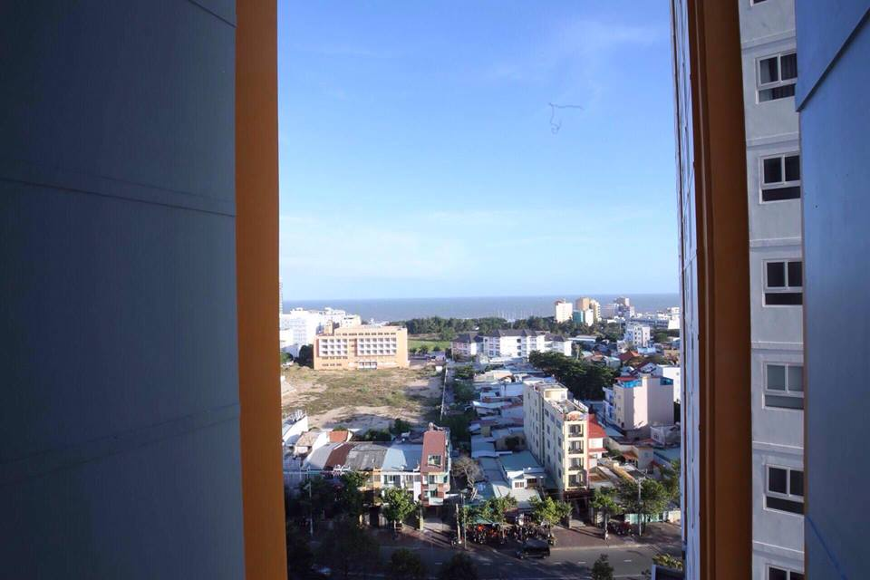 Md1 03 1 Bedrom Apartment Seaview For Rent Villa For Rent