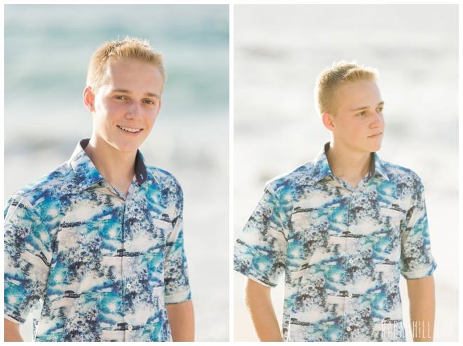 Maui Photographer