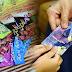 'Duit Raya Kami, Hak Mama & Abah' - Azreen