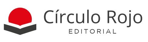 http://editorialcirculorojo.com/publicaciones/page/5/