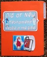 http://kidsbibledebjackson.blogspot.com/2013/01/bible-pocket-charts-for-review.html