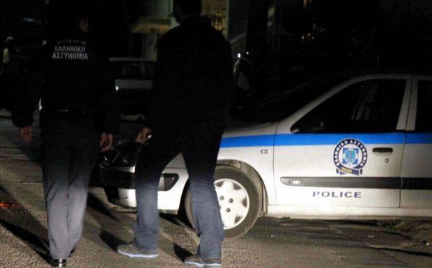 Αποτέλεσμα εικόνας για συλληψη για ναρκωτικα στα ιωαννινα