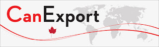 AppBridge CanExport article