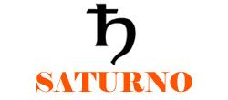 http://tarotstusecreto.blogspot.com.ar/2015/06/planetas-saturno.html