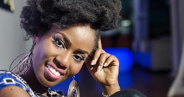 I'm still a virgin - MzVee