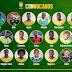 Tite convoca Seleção com Paquetá, Pedro, Dedé e Everton para amistosos