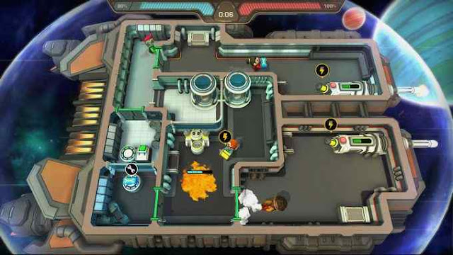 screenshot-3-of-catastronauts-pc-game