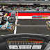 Download Drag Bike MOD versi Indonesia [MOD  HONDA C70]