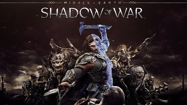Shadow Of War En İyi Ayarlar FPS'yi Optimize Edin, Daha İyi Performans
