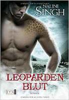 https://www.luebbe.de/lyx/buecher/romantische-fantasy/leopardenblut/id_6071055