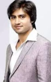 Harshad Chopra, sriti jha marriage, latest news, wife, married, new show, age, real wife, and sriti jha, facebook, biography, and his wife, new show 2016, marriage photos, shivya pathania and, awards, images, instagram, additi gupta and are married, twitter, facebook official, wiki, biography