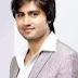 Harshad Chopra wife, sriti jha marriage, photos, married, age, real wife, biography, and his wife, additi gupta and are married,  shivya pathania and, awards, latest news, new show, and sriti jha,  new show 2016, images, facebook, instagram, twitter, facebook official, wiki