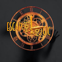 Escapologic Nottingham Reviews