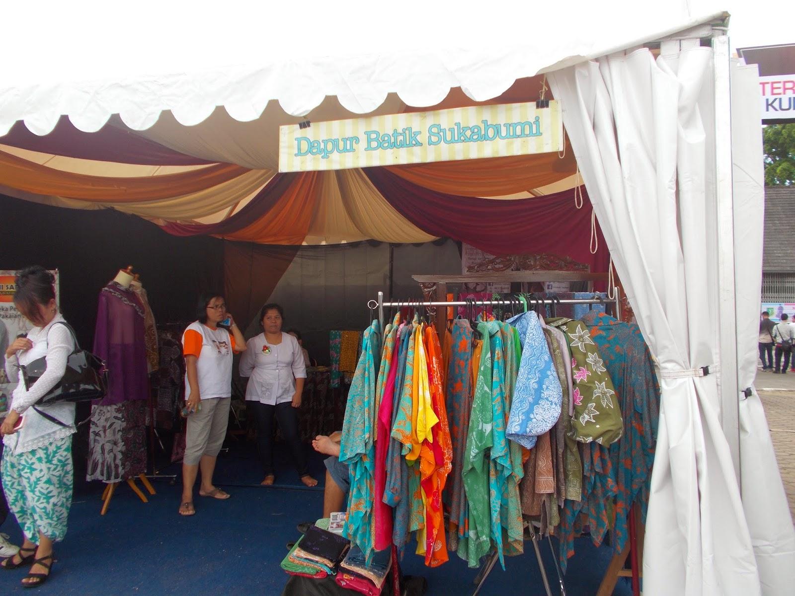 awasdisini.id - Sukabumi Expo