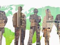 Cara Pintar Atur Finansial Yang Cocok Untuk Generasi Milenial