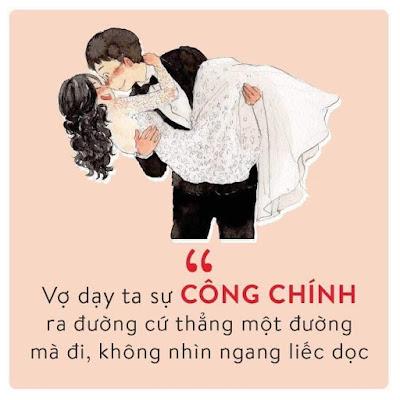 su-cong-chinh