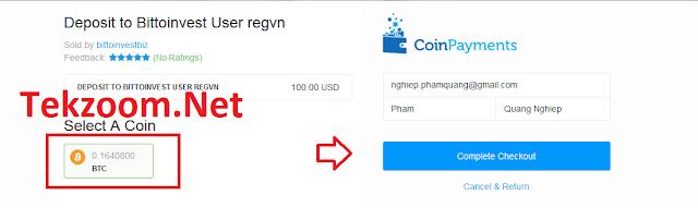 https://www.bittoinvest.biz/?ref=regvn