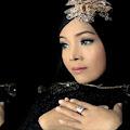Lirik Lagu Pertengkaran - Yunita Ababil