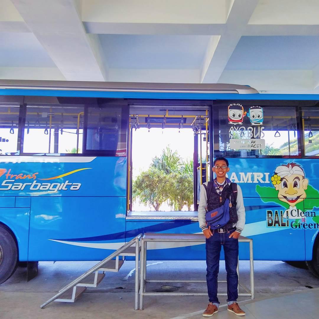 Cheap Business & First Class Flights To Bali, Denpasar