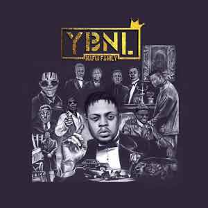 Olamide – Welcome_mp3 1