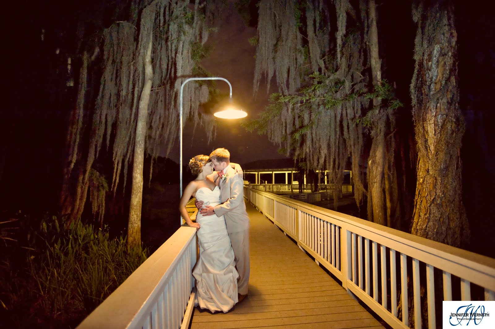 Wedding photography Paradise Cove Orlando Fl photographers