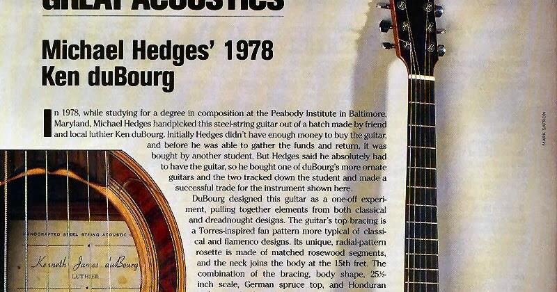 buck curran symbols artifacts dubourg guitar. Black Bedroom Furniture Sets. Home Design Ideas