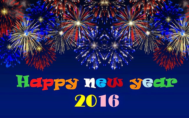 Happy New Year Wishes, Quotes, Messages, SMS, Msg, Shayari In Hindi English