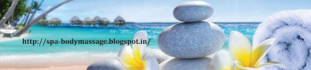 Massage Parlour Lucknow
