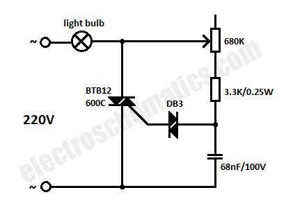 Rl Series Circuit additionally Electrical Schematic Symbols Test moreover Led Light Varistor in addition  furthermore P–n diode. on varistor circuit diagram
