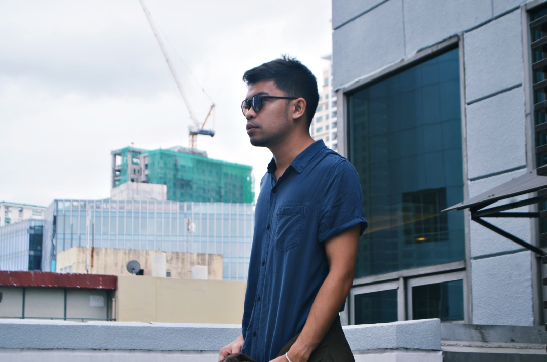 top-cebu-male-fashion-blogger-almostablogger-5.jpg