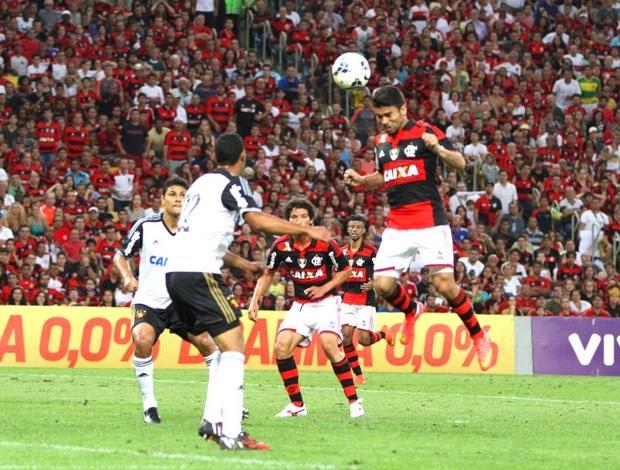 (Foto: André Durão)