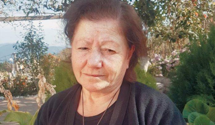 Μητέρα Κ. Κατσίφα – Οι Αλβανοί αστυνομικοί άνοιξαν το ψυγείο και άρχισαν να τρώνε ότι είχε μέσα