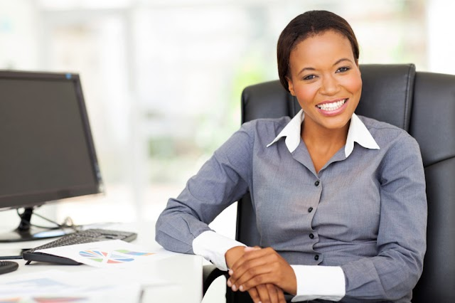 5 Businesses You Can Start With N50,000 In 2019