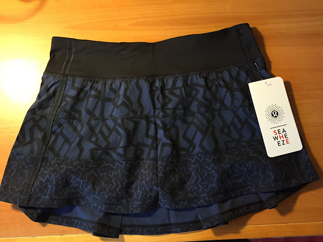lululemon-2015-sea-wheeze-expo-merchandise pace-rival-skirt-naval